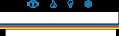 Logo de Stoklov Assistance